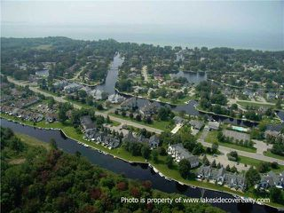 Photo 1: Unit 3 51 Laguna Parkway in Ramara: Rural Ramara Condo for sale : MLS®# X3263776