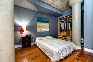 Photo 13: Ph803 66 Portland Street in Toronto: Waterfront Communities C1 Condo for sale (Toronto C01)  : MLS®# C3276792