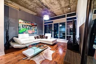 Photo 9: Ph803 66 Portland Street in Toronto: Waterfront Communities C1 Condo for sale (Toronto C01)  : MLS®# C3276792