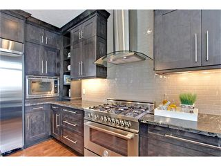 Photo 15: 35 AUBURN SOUND Cove SE in Calgary: Auburn Bay House for sale : MLS®# C4028300