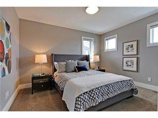 Photo 29: 35 AUBURN SOUND Cove SE in Calgary: Auburn Bay House for sale : MLS®# C4028300