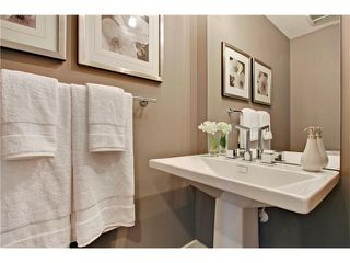 Photo 6: 35 AUBURN SOUND Cove SE in Calgary: Auburn Bay House for sale : MLS®# C4028300