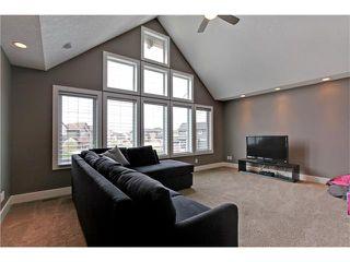 Photo 30: 35 AUBURN SOUND Cove SE in Calgary: Auburn Bay House for sale : MLS®# C4028300