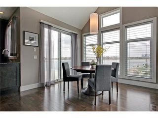 Photo 19: 35 AUBURN SOUND Cove SE in Calgary: Auburn Bay House for sale : MLS®# C4028300