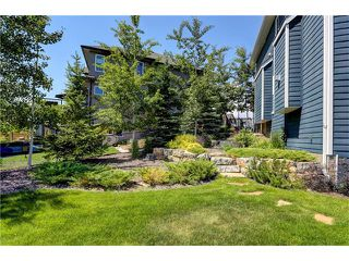 Photo 38: 35 AUBURN SOUND Cove SE in Calgary: Auburn Bay House for sale : MLS®# C4028300