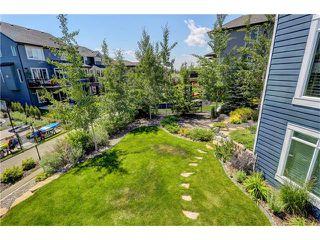 Photo 35: 35 AUBURN SOUND Cove SE in Calgary: Auburn Bay House for sale : MLS®# C4028300