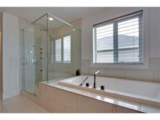 Photo 25: 35 AUBURN SOUND Cove SE in Calgary: Auburn Bay House for sale : MLS®# C4028300