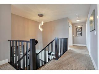 Photo 20: 35 AUBURN SOUND Cove SE in Calgary: Auburn Bay House for sale : MLS®# C4028300