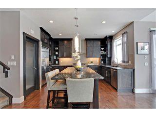 Photo 14: 35 AUBURN SOUND Cove SE in Calgary: Auburn Bay House for sale : MLS®# C4028300