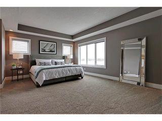 Photo 21: 35 AUBURN SOUND Cove SE in Calgary: Auburn Bay House for sale : MLS®# C4028300
