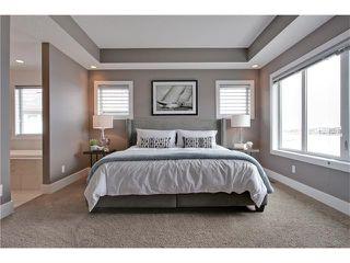 Photo 22: 35 AUBURN SOUND Cove SE in Calgary: Auburn Bay House for sale : MLS®# C4028300