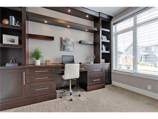 Photo 5: 35 AUBURN SOUND Cove SE in Calgary: Auburn Bay House for sale : MLS®# C4028300