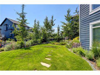Photo 37: 35 AUBURN SOUND Cove SE in Calgary: Auburn Bay House for sale : MLS®# C4028300