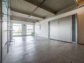 "Photo 4: 317 237 E 4TH Avenue in Vancouver: Mount Pleasant VE Condo for sale in ""ARTWORKS"" (Vancouver East)  : MLS®# V1143418"