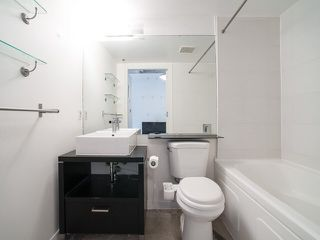 "Photo 11: 317 237 E 4TH Avenue in Vancouver: Mount Pleasant VE Condo for sale in ""ARTWORKS"" (Vancouver East)  : MLS®# V1143418"