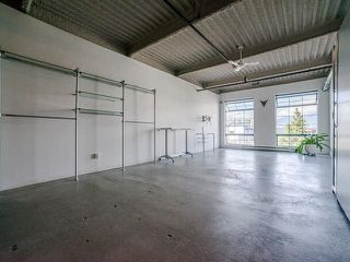 "Photo 3: 317 237 E 4TH Avenue in Vancouver: Mount Pleasant VE Condo for sale in ""ARTWORKS"" (Vancouver East)  : MLS®# V1143418"