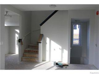 Photo 12: 79 Goodfellow Way in WINNIPEG: Transcona Residential for sale (North East Winnipeg)  : MLS®# 1528924