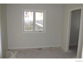 Photo 16: 79 Goodfellow Way in WINNIPEG: Transcona Residential for sale (North East Winnipeg)  : MLS®# 1528924