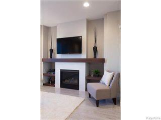Photo 11: 79 Goodfellow Way in WINNIPEG: Transcona Residential for sale (North East Winnipeg)  : MLS®# 1528924