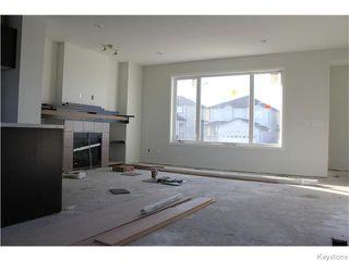 Photo 7: 79 Goodfellow Way in WINNIPEG: Transcona Residential for sale (North East Winnipeg)  : MLS®# 1528924