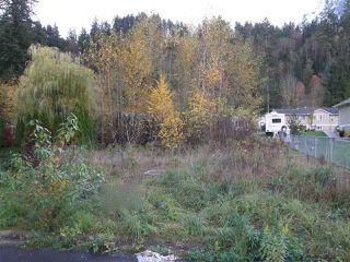Main Photo: 66044 OGILVIEW Drive in Hope: Hope Kawkawa Lake Home for sale : MLS®# R2012028