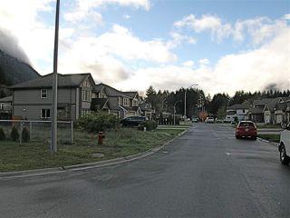 Photo 3: 66044 OGILVIEW Drive in Hope: Hope Kawkawa Lake Land for sale : MLS®# R2012028