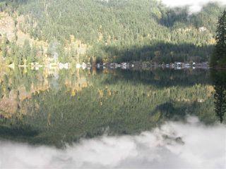 Photo 7: 66044 OGILVIEW Drive in Hope: Hope Kawkawa Lake Land for sale : MLS®# R2012028