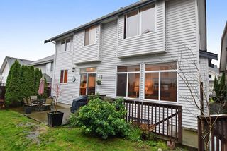 "Photo 20: 6946 201B Street in Langley: Willoughby Heights House for sale in ""WILLOUBY HEIGHTS"" : MLS®# R2015213"