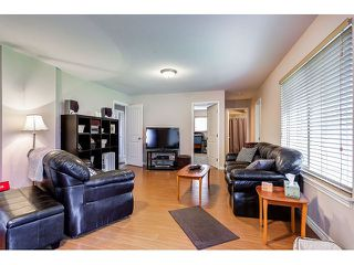 Photo 16: 12436 254 Street in Maple Ridge: Websters Corners House for sale : MLS®# R2028768