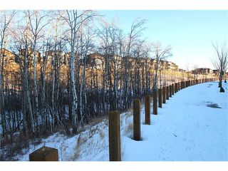Photo 22: 334 ASCOT Circle SW in Calgary: Aspen Woods House for sale : MLS®# C4047112