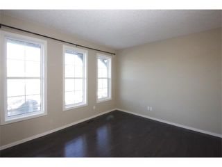 Photo 9: 334 ASCOT Circle SW in Calgary: Aspen Woods House for sale : MLS®# C4047112