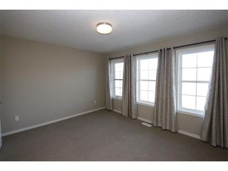 Photo 17: 334 ASCOT Circle SW in Calgary: Aspen Woods House for sale : MLS®# C4047112
