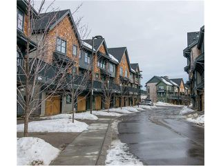 Photo 20: 334 ASCOT Circle SW in Calgary: Aspen Woods House for sale : MLS®# C4047112