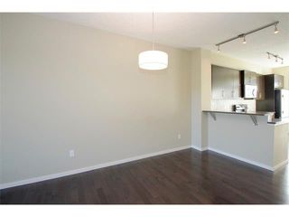 Photo 7: 334 ASCOT Circle SW in Calgary: Aspen Woods House for sale : MLS®# C4047112