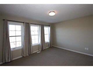 Photo 16: 334 ASCOT Circle SW in Calgary: Aspen Woods House for sale : MLS®# C4047112