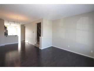 Photo 10: 334 ASCOT Circle SW in Calgary: Aspen Woods House for sale : MLS®# C4047112