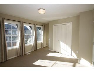 Photo 13: 334 ASCOT Circle SW in Calgary: Aspen Woods House for sale : MLS®# C4047112