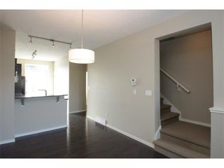 Photo 11: 334 ASCOT Circle SW in Calgary: Aspen Woods House for sale : MLS®# C4047112