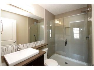 Photo 18: 334 ASCOT Circle SW in Calgary: Aspen Woods House for sale : MLS®# C4047112