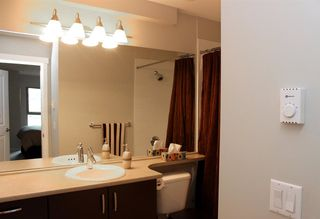 "Photo 9: 519 3132 DAYANEE SPRINGS Boulevard in Coquitlam: Westwood Plateau Condo for sale in ""LEDGEVIEW"" : MLS®# R2038972"