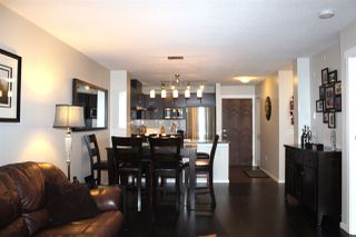 "Photo 7: 519 3132 DAYANEE SPRINGS Boulevard in Coquitlam: Westwood Plateau Condo for sale in ""LEDGEVIEW"" : MLS®# R2038972"