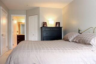 "Photo 14: 519 3132 DAYANEE SPRINGS Boulevard in Coquitlam: Westwood Plateau Condo for sale in ""LEDGEVIEW"" : MLS®# R2038972"