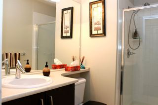 "Photo 10: 519 3132 DAYANEE SPRINGS Boulevard in Coquitlam: Westwood Plateau Condo for sale in ""LEDGEVIEW"" : MLS®# R2038972"