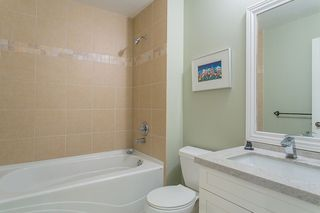 "Photo 9: 148 STONEGATE Drive in West Vancouver: Furry Creek House for sale in ""FURRY CREEK"" : MLS®# R2045429"