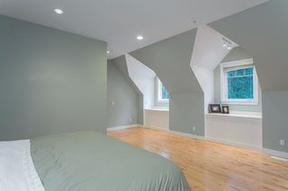 "Photo 12: 148 STONEGATE Drive in West Vancouver: Furry Creek House for sale in ""FURRY CREEK"" : MLS®# R2045429"