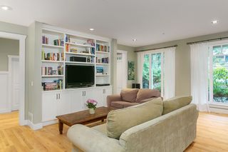 "Photo 8: 148 STONEGATE Drive in West Vancouver: Furry Creek House for sale in ""FURRY CREEK"" : MLS®# R2045429"
