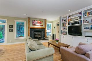 "Photo 6: 148 STONEGATE Drive in West Vancouver: Furry Creek House for sale in ""FURRY CREEK"" : MLS®# R2045429"