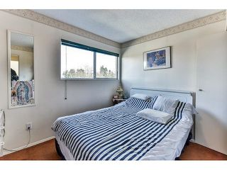 "Photo 17: 7967 138A Street in Surrey: East Newton House for sale in ""EAST NEWTON"" : MLS®# R2046454"