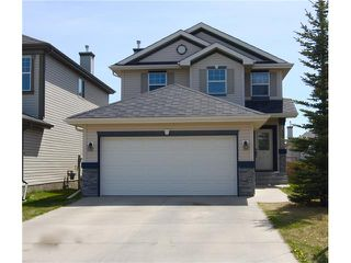 Main Photo: 108 COVEHAVEN Gardens NE in Calgary: Coventry Hills House for sale : MLS®# C4060344