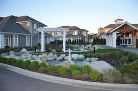 """Photo 2: 50 10500 DELSOM Crescent in Delta: Nordel Townhouse for sale in """"Lakeside at Sunstone"""" (N. Delta)  : MLS®# R2075754"""